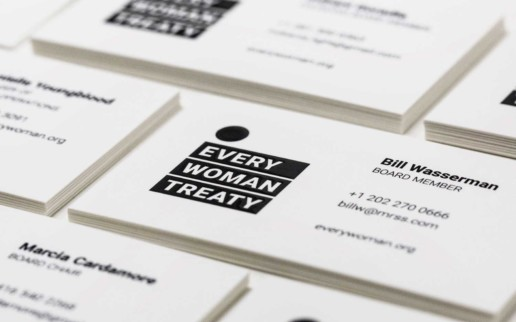 Every_Woman_Treaty_BusinessCards_Design_Hierarchy